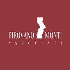 Logo Services Pirovano Monti