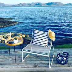 All Details You Need to Know About Home Decoration - Modern Outdoor Chairs, Outdoor Furniture, Outdoor Decor, Outdoor Gardens, Patio, Modern, Cottage House, Nice, Decoration