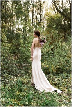 Sarah Brookes Photography Nature Photography, Wedding Photography, Autumn Inspiration, Wonderful Images, Instagram Feed, Photoshoot, Weddings, Inspired, Wedding Dresses