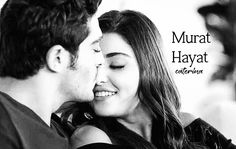 Cute Love Stories, Love Story, Murat And Hayat Pics, Alia And Varun, Hande Ercel, Couple Photos, Couples, Celebrities, Outfits