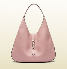 Gucci jackie:soft and beauty leather