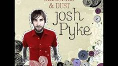 ▶ Josh Pyke - Sew My Name (YouTube). First Dance Wedding Songs, Wedding Music, Cover Band, My Name Is, Names, Memories, Entertaining, Sewing, Youtube