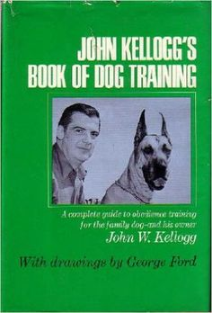 Steenbock Library | Dog Training
