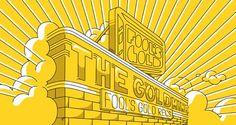 "Fool's Gold Launches 'The Goldmine,"" Premium Digital Subscription Service"