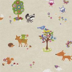 Animal Wallpaper For Nursery, Animal Pictures for Desktop | 50