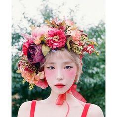 ガイン (GAIN) (Brown Eyed Girls) / END AGAIN(1集 PART 1) 韓国音楽専門ソウルライフレコード - Yahoo!ショッピング -