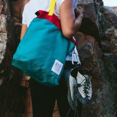 De Backpacking Backpacks 50 Bags Backpack Imágenes Y En 2019 Mejores qzwEBp7