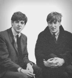 Magnifique John