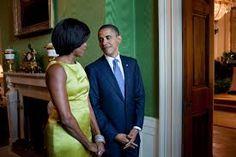 Resultado de imagem para pete souza obama photos