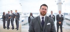 Joffany ♥ Oxon Hill, MD Wedding Photographers » Mathy Shoots People
