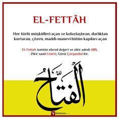 Religion, Faith, Interior, Loyalty, Believe