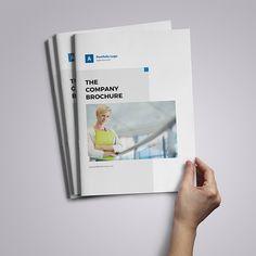 Corporate Business Brochure Full View and Download : https://graphicriver.net/item/blue-corporate-business-brochure/16691489  #Print #free #psd #indesign #uxdesign #uidesigner #uxdesigner #dribbble #brochure #inspiration #web#websites #digital #graphicdesign #creativity #illustrator #photoshop #branding #art #ÊÕãíã #free #company #business#template #modern #flatdesign #infographic #webdesigner #Portfolio #logo #logodesign