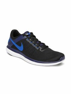 new style 4f7f4 875d0 Nike  Free RN  Running Shoe (Women) available at  Nordstrom Adidas Sport