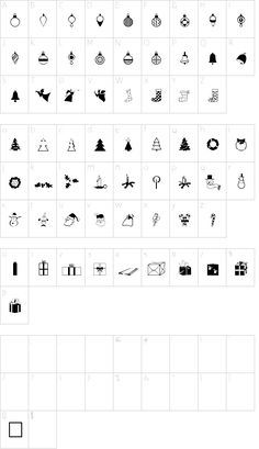 Human Silhouettes Free Eight font character map Character Map, Fonts, Math, Silhouettes, Free, Alphabet, Designer Fonts, Types Of Font Styles, Math Resources