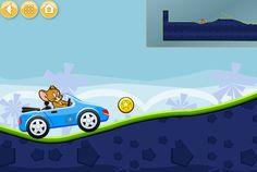 #jogosdeaventura #jogosdeaventuras #jogodeaventura > http://www.vaijogos.com/jogos-de-aventura/
