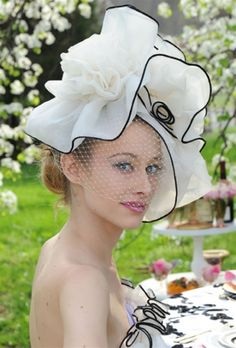 Accessories Wedding Hats And Fascinators Weddbook