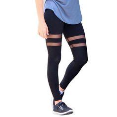 50318bf2699 2017 women translucent legging fitness deer leggings mermaid leggins mujer  pantalon warm gothic adventure time velvet