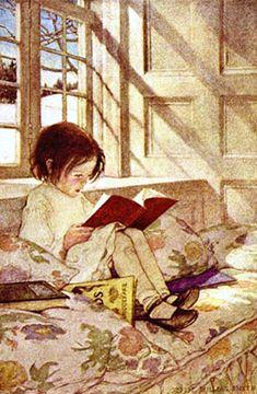 Wikilibros: es un recurso de libros libres para un mundo libre