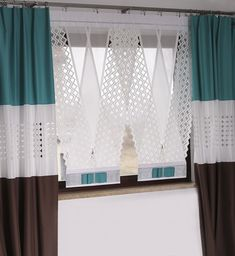 Choosing Your Living Room Curtain - Life ideas Drapery, Curtains, Curtain Ideas, Staircases, Living Room, Board, Home Decor, Life, Border Tiles