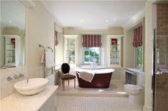 Detached house for sale in Whitmead Lane, Tilford, Farnham, Surrey GU10 - 30452372