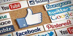 Bazı Şirketler Verilerinizi Hiçbir Zaman Silmiyor ⋆ Mustafa Bükülmez