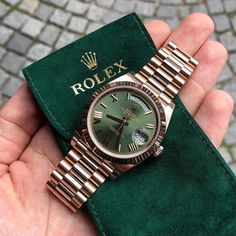 See luxury watches. Patek Phillippe, Hublot, Rolex and much more. G Shock Watches Mens, Rolex Watches For Men, Mens Sport Watches, Seiko Watches, Cool Watches, Cheap Watches, Rolex Day Date, Watches For Men Unique, Luxury Watches For Men