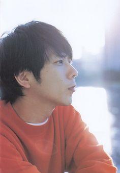 二宮和也 You Are My Soul, Ninomiya Kazunari, Cute Guys, Idol, Super Cute, Handsome, Actors, Portrait, Boys