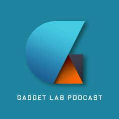 Gadget Lab Podcast: Here Comes Apple