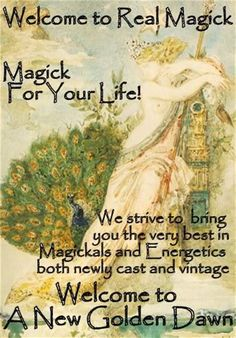 Haxon witchcraft symbols and rituals Wiccan Chants, Witchcraft Symbols, Money Spells That Work, Win Money, Magic Spells, Good Luck, Voodoo, Trees To Plant, Magick