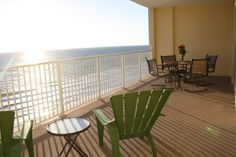 Splash Resort Condo Rental Booked Thru Mid August Beachfront Magnificent 2 Bedroom Condos In Panama City Beach Design Inspiration