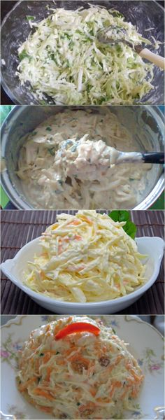 Easy Cooking, Cooking Recipes, Healthy Recipes, Confort Food, Peruvian Recipes, Tasty, Yummy Food, Bariatric Recipes, Greens Recipe