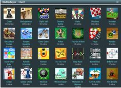 Play amazing games online for free at loke to enjoy every bit of your