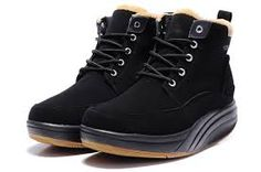 3e4200528a MBT shoes are the best shoes for style