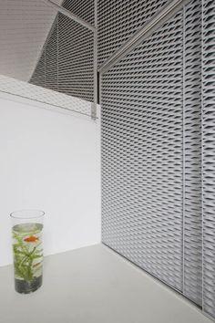 House V23K16 by pasel.kuenzel architects in Leiden