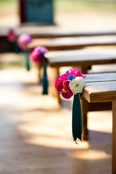benches-with-flowers.jpg 341×512 pixels