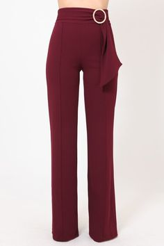 LA Showroom provides access to the biggest selection of wholesale fashion clothing & accessories. New Pant, Wholesale Fashion, Jumpsuit, Fashion Outfits, Boutique, Pants, Clothes, Shopping, Tops