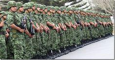 Anonymous afirma tener datos de más de 25 mil militares mexicanos - http://www.leanoticias.com/2013/01/22/anonymous-afirma-tener-datos-de-mas-de-25-mil-militares-mexicanos/