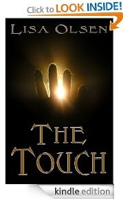 #Paranormal #Novel #iLoveEbooks #Free #Book for #Kindle