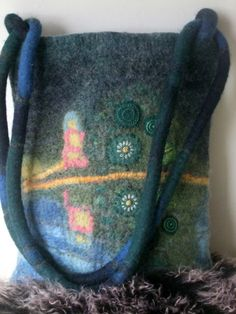 Felters Journey: March 2012