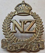 maori battalion badge - Google Search