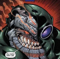 Google Image Result for http://images.wikia.com/marvel_dc/images/3/3f/Doomsday_002.jpg
