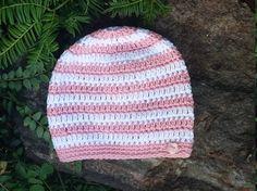 dbf4577ba7f Crochet Baby Hat