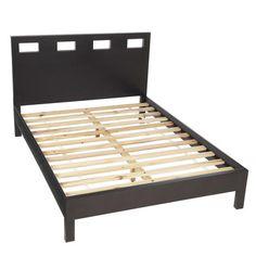 1000 images about platform beds on pinterest platform for D furniture galleries rockville md