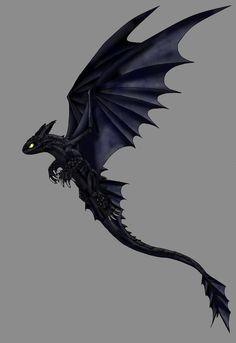Image result for feminine dragon tattoos
