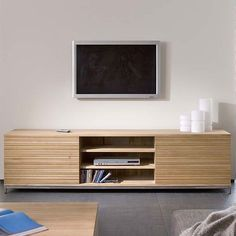 www.woodfurniture.co.uk, Like TV Cabinets. Like and repin this image!