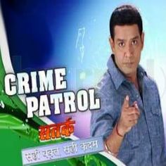 Crime Patrol - Satark 4th october 2014 HD Video Watch Online | Freedeshitv.co - Entertainment,News and TV Serials