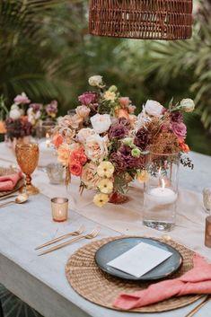 Destination Wedding Planner, Wedding Planning, Wedding Color Schemes, Wedding Colors, San Jose Del Cabo, Wedding Mood Board, Amazing Weddings, Bridal Musings, Summer Sun