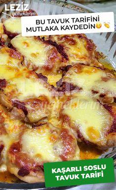 Pasta Recipes, Chicken Recipes, Snack Recipes, Dinner Recipes, Snacks, Date Dinner, Homemade Beauty Products, Pavlova, Greek Recipes