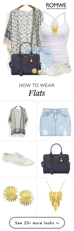 """Untitled #584"" by directioner-123-ii on Polyvore"