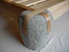 Maine Stonework, Masonry, Hardscaping | Perennial Stone | Japanese ...